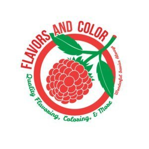 Flavors and Color Product